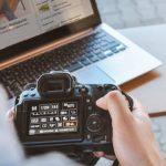 Kuvan ja valokuvan optimaalinen koko websivustolle.